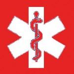 Pierwsza pomoc i ratownictwo medyczne