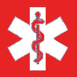 Logo uratuj
