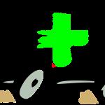 Kursy pierwszej pomocy prowadzone są przez profesjonalistów.