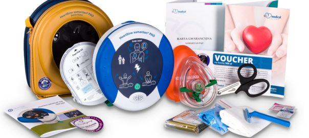 AED Smartian